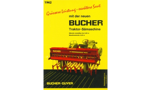 Bucher-Guyer