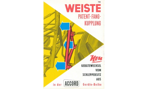 Weiste & Co. (Accord)